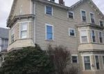 Foreclosed Home en MALVEY ST, Fall River, MA - 02720