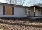 Foreclosed Home en DILLMAN ST, Terre Haute, IN - 47802