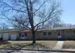 Foreclosed Home en W 2ND ST, Udall, KS - 67146