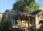 Foreclosed Home en PENNSYLVANIA ST, Lawrence, KS - 66044