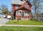 Foreclosed Home in 7TH AVE SE, Waverly, IA - 50677