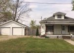 Foreclosed Home en GRACE ST, Murphysboro, IL - 62966