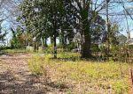 Foreclosed Home en JEWEL ST, Atlanta, GA - 30344
