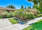 Foreclosed Home en CALLE ARAGON, Laguna Woods, CA - 92637