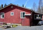Foreclosed Home en CUNEO RD, Coulterville, CA - 95311