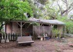 Foreclosed Home en VILLA WAY, Clearlake, CA - 95422