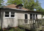 Foreclosed Home en W 21ST AVE, Pine Bluff, AR - 71601