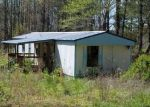 Foreclosed Home en COUNTY ROAD 233, Fruithurst, AL - 36262