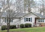 Foreclosed Home en MAIN ST, Sumiton, AL - 35148