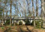 Foreclosed Home en 1ST ST N, Centreville, AL - 35042