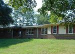 Foreclosed Home in ROBERTS RD, Ashville, AL - 35953
