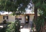 Foreclosed Home in CASE ST, Lake Elsinore, CA - 92530