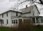 Foreclosed Home en MARKET RD, Bridport, VT - 05734