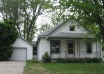 Foreclosed Home in GROVE ST, Wakefield, KS - 67487