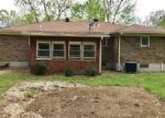 Foreclosed Home en INDIANA TRL, Radcliff, KY - 40160