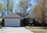 Foreclosed Home en CREEKSIDE CIR, Ellabell, GA - 31308