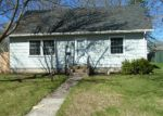 Foreclosed Home in 25TH AVE N, Saint Cloud, MN - 56303