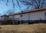 Foreclosed Home en RAVEN RD, Granby, MO - 64844