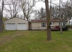 Foreclosed Home in BERND RD, Le Roy, NY - 14482