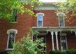 Foreclosed Home en S FAYETTE ST, Washington Court House, OH - 43160