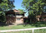 Foreclosed Home en RICE RD, Colbert, OK - 74733