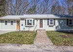 Foreclosed Home in HELEN AVE, Coventry, RI - 02816