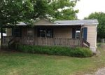 Foreclosed Home in W HIDEAWAY CT, Midlothian, TX - 76065