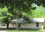 Foreclosed Home in COUNTY ROAD 158, Gainesville, TX - 76240