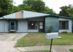 Foreclosed Home en JANE ELLEN ST, San Antonio, TX - 78237