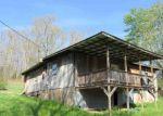 Foreclosed Home en FOWLERS RIDGE RD, Newport, TN - 37821