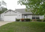 Foreclosed Home en HARPER ST, Lawrence, KS - 66046