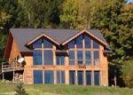 Foreclosed Home en STONY HILL RD, Brattleboro, VT - 05301