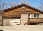 Foreclosed Home en N 1950 RD, Elk City, OK - 73644