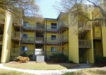 Foreclosed Home en NEW RIVER INLET RD, Sneads Ferry, NC - 28460