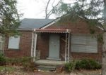 Foreclosed Home en HELEN ST, Detroit, MI - 48234