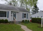 Foreclosed Home en BRENTWOOD ST, Southfield, MI - 48076