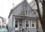 Foreclosed Home en HATHAWAY ST, Lynn, MA - 01905