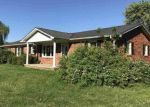 Foreclosed Home en PATTERSON RD, Smiths Grove, KY - 42171