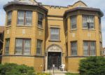 Foreclosed Home en W THOMAS ST, Chicago, IL - 60651