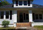 Foreclosed Home en 35TH ST, Columbus, GA - 31904