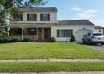 Foreclosed Home en ANDERSON CT, Bear, DE - 19701
