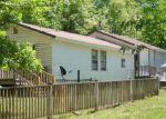 Foreclosed Home en 9 MILE RIDGE RD, Hardy, AR - 72542