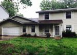 Foreclosed Home en SEIB DR, O Fallon, MO - 63366