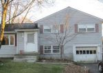 Foreclosed Home en SPARROW LN, Poughkeepsie, NY - 12601