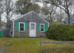 Foreclosed Home en COACH HOUSE LN, South Dennis, MA - 02660