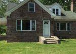 Foreclosed Home en N BEDFORD ST, Georgetown, DE - 19947