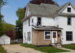 Foreclosed Home en S ALBERT AVE, Reedsburg, WI - 53959