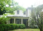 Foreclosed Home en MARSHALL ST, Petersburg, VA - 23803