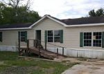 Foreclosed Home in COUNTY ROAD 6031, Dayton, TX - 77535