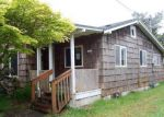 Foreclosed Home en SW HARBOR AVE, Lincoln City, OR - 97367